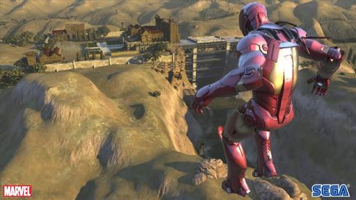 Скачать онлайн игру железный человек форумная ролевая игра в skype
